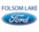 Folsom-Lake-Ford-logo-400x325-e152409179