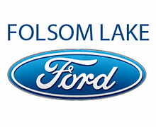 Folsom-Lake-Ford-logo-400x325-e152409179
