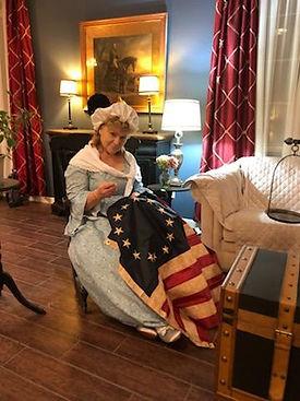 Betsy Ross 1.jpg