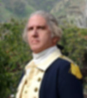 George Washington - Daniel Shipley.jpg