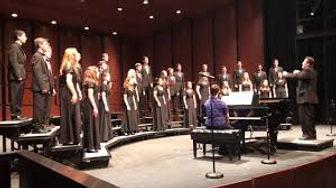 John Adams Choir.jpeg