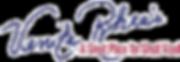 venita-rheas-logo-2.png