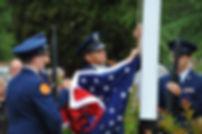 Whtney High ROTC.jpg