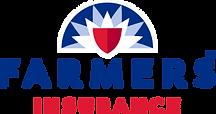 Farmers Logo.png