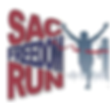 sacfreedomrun_logo.PNG