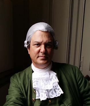 John Adams - JE Pauly - 2 392KB_edited.j