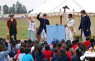 Breeds Hill puppet show.jpg