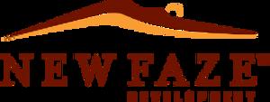 New Faze logo.png
