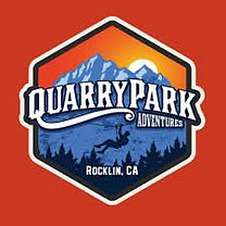 Quarry Park .jpeg