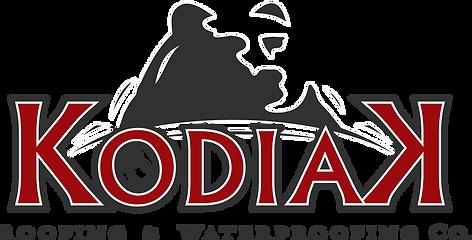 Kodiak Roofing logo.png