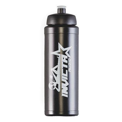 INVICTA Water Bottle