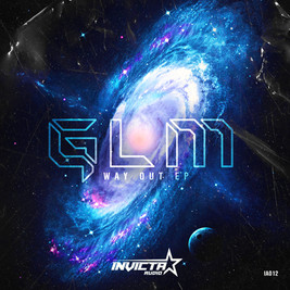GLM EP