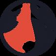 CCMF_Logo_firedark.png