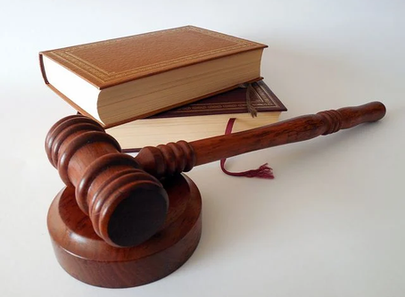 SCOPE OF INTELLECTUAL PROPERTY LAW FOR PRACTITIONERS
