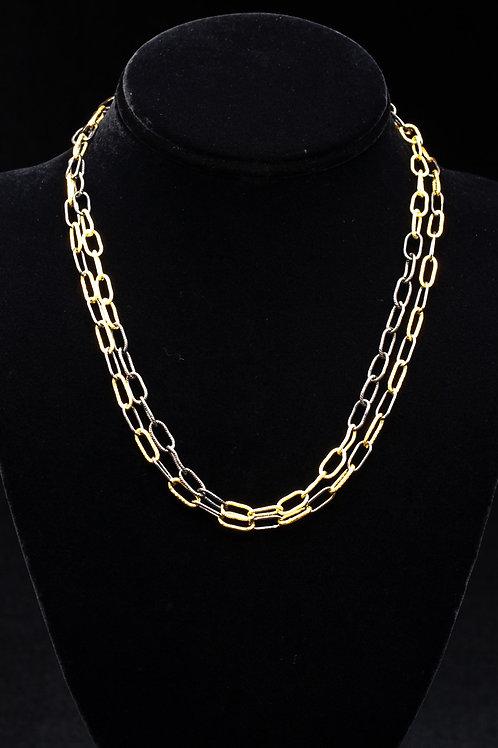 2 Tone Chains