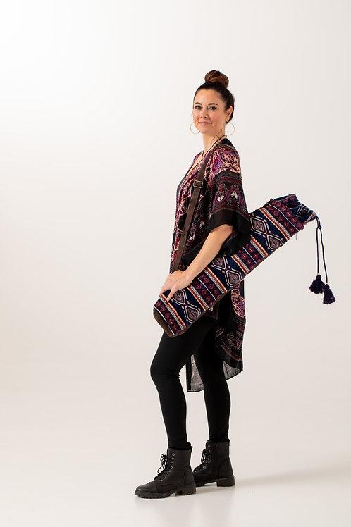 Namaste Yoga Bag