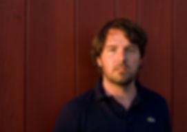 Emmanuel Poirmeur viticulteur et pionnier