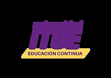Logo ITUE EC_Logo ITUE EC 4.png