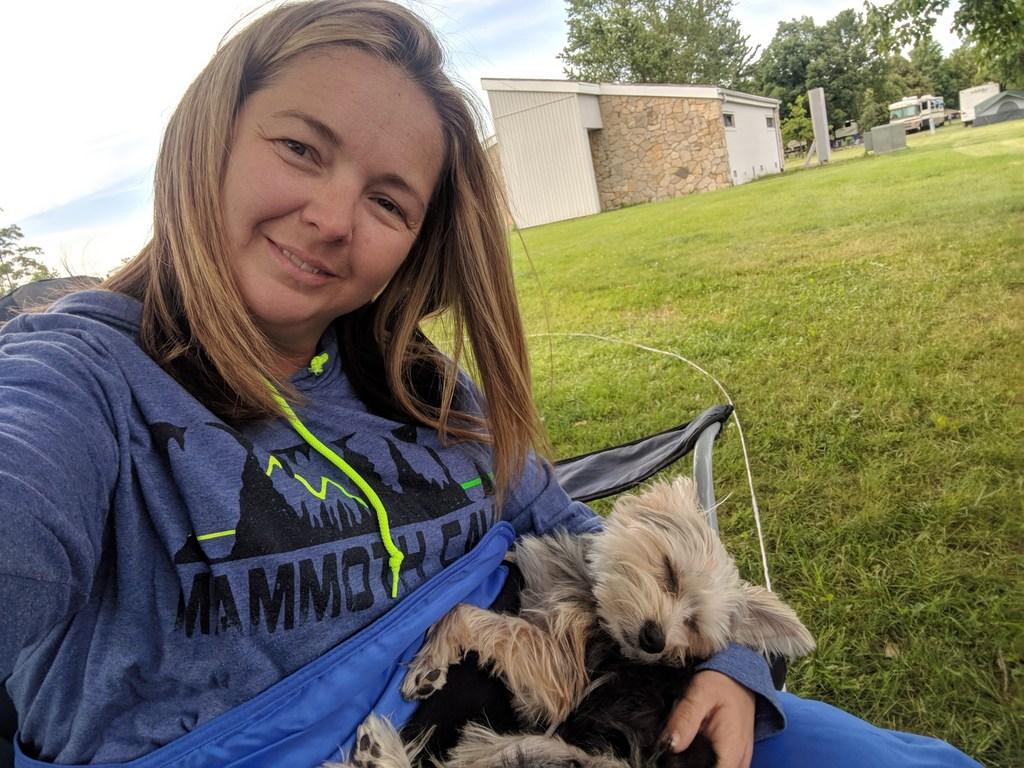 Dog Breeders In Kentucky