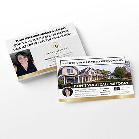 Website_Postcard_202103_Rosie Bianchi(2).jpg
