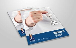 Buyers-guide.jpg