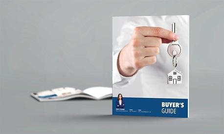 buyer-cover.jpg