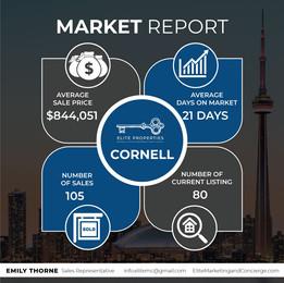 Market Update #02