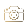 icons_transparent-13.png