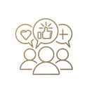 icons_transparent-15.png