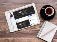 Social-media-website-01.jpg