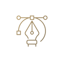 icons_transparent-14.png
