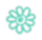 flexbe_logo (10.png