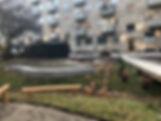 Fremtidens Gårdhave 02