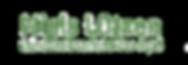 NL_aps_gr%C3%B8n_logo_edited.png