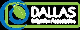 DIA Logo.png