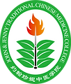 JJTCMC logo.png