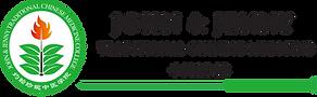 college logo design by VJ (1).png