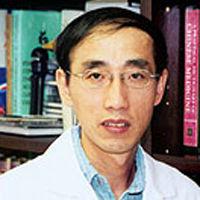lihui-guo-oriental-medicine-school-toron