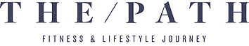 the path logo.png