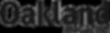 Oakland_Magazine_logo.png