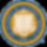 Uc berk logo.png