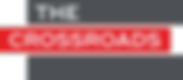 thecrossroads_gray_red_gray_logo.png