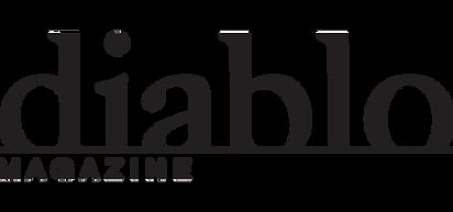diablo-magazine-logo.png