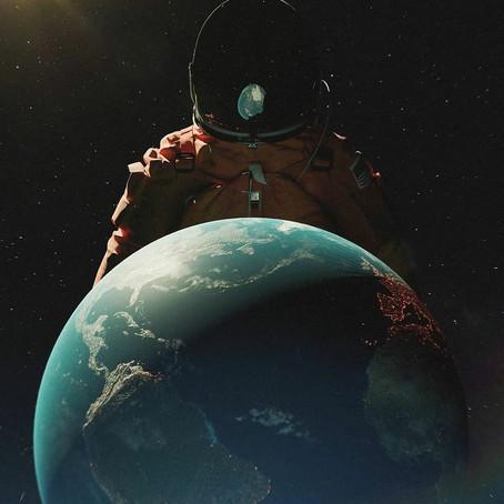 Energetic Graduation    Astrology for August Full Moon Aquarius 2021