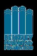Berk Library logo.png