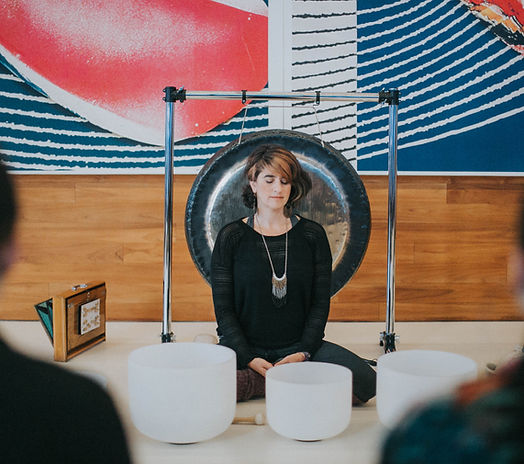 Inner Sounds Yoga, Missy Felsenstein, Yoga Therapy, Sound Therapy, Sound Bath, Sound Healing, Bay Area Sound Bath, Bay Area Sound Healing, Bay Area Yoga Therapy, Private Yoga Therapy