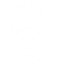 InnerSoundsMeditation Logo white v2 PNG.