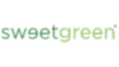 sweetgreen-logo-1.png