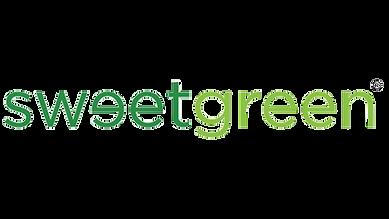 sweetgreen-logo-1.png