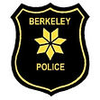berkeley police logo.jpeg